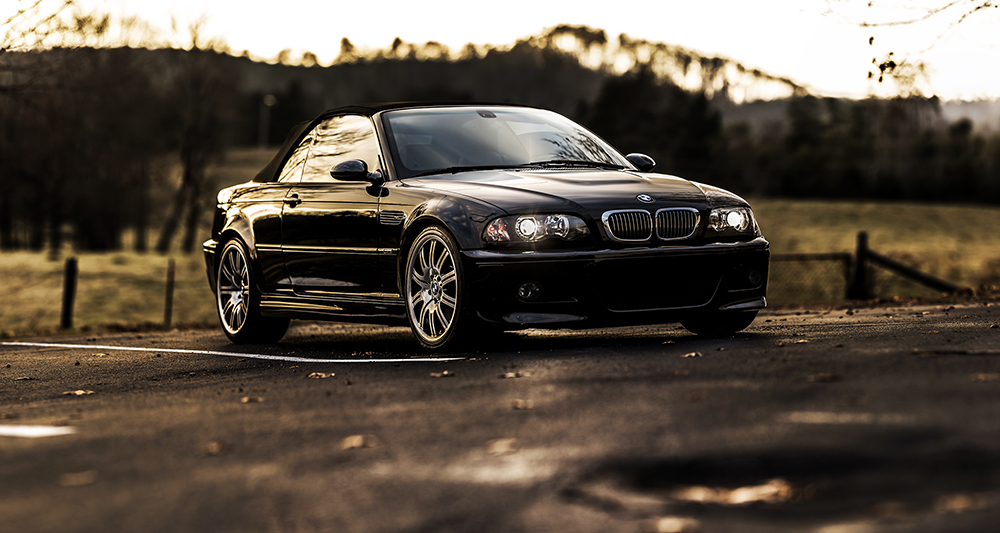 IMAGE: http://www.dinzdale40.net/forumpics/BMW_M3_Harrison_Crop_1000.jpg